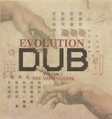 Various - Evolution Of Dub Volume 5: The Missing Link (Greensleeves) 4xCD Box